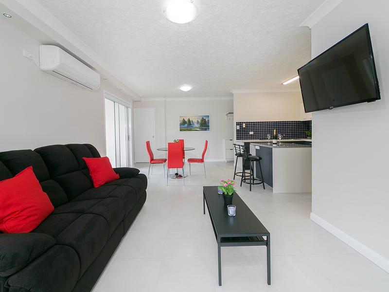 8/19 Thorn Street, Kangaroo Point, Qld 4169