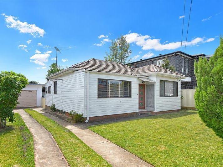 8 Chifley Avenue, Sefton, NSW 2162