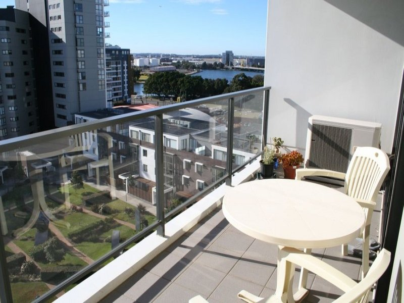 B1007/35 Arncliffe Street, Wolli Creek, NSW 2205