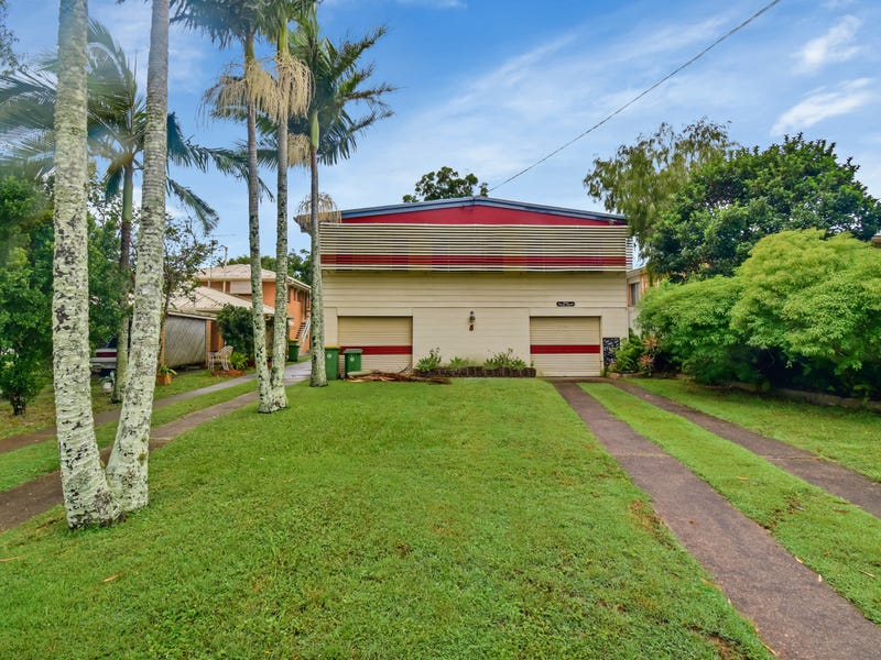 5 Collins Lane, Golden Beach, Qld 4551