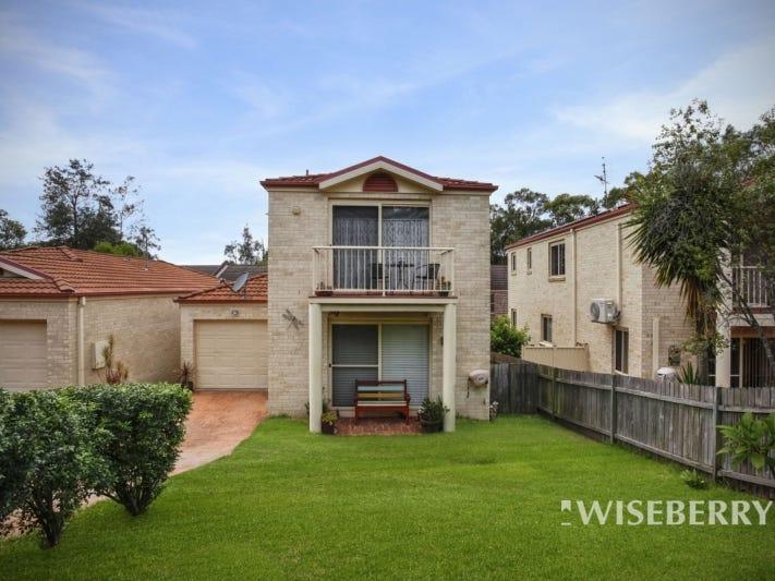 208 Woodbury Park  Drive, Mardi, NSW 2259