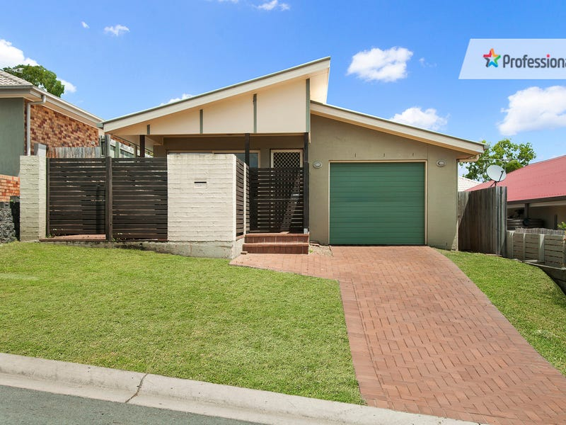 39 Outlook Drive, Waterford, Qld 4133