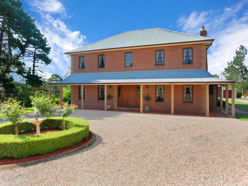 6 Kingcott Place, Annangrove, NSW 2156