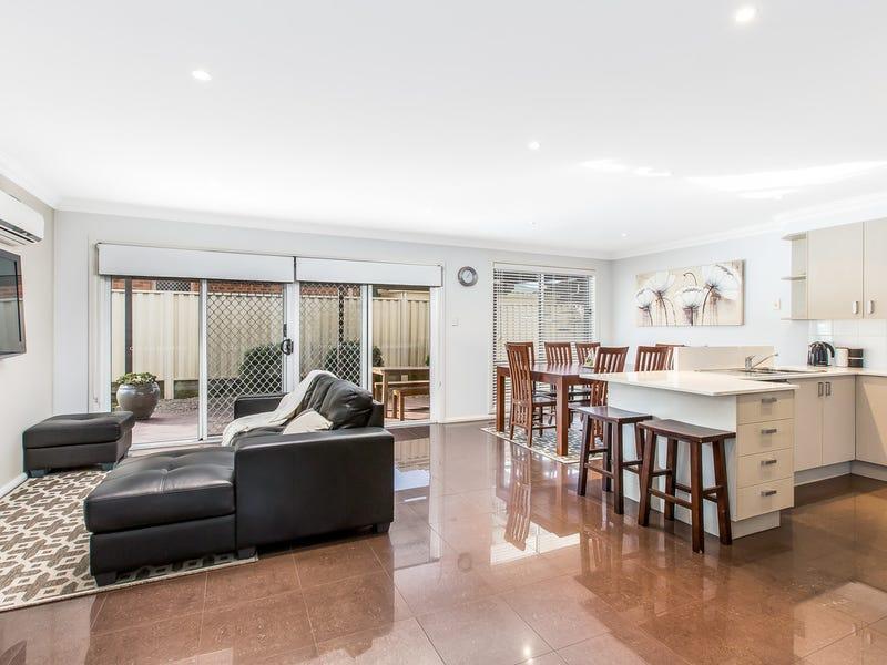 14 Parkinson Avenue, Shell Cove, NSW 2529