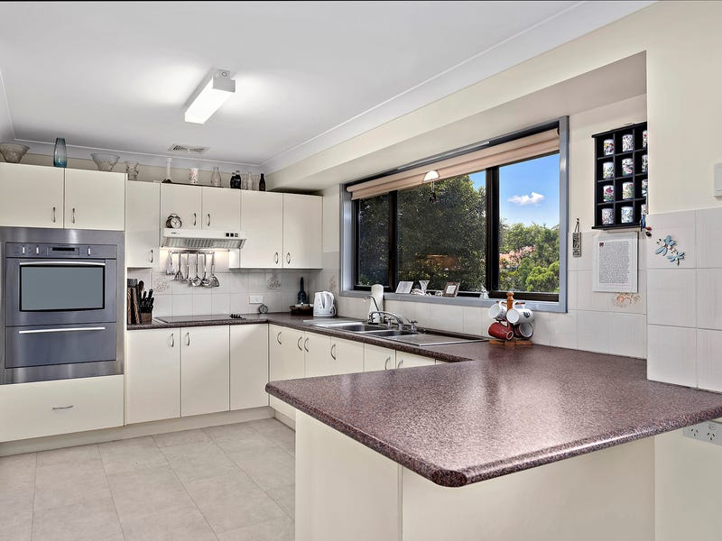 2/3 Duncan Cl, Boambee East, NSW 2452