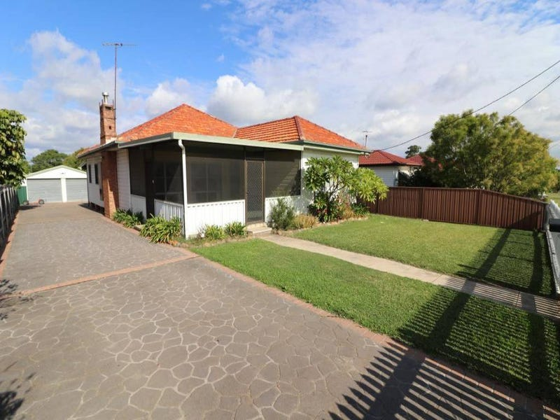 17 Wilson Street, Muswellbrook, NSW 2333