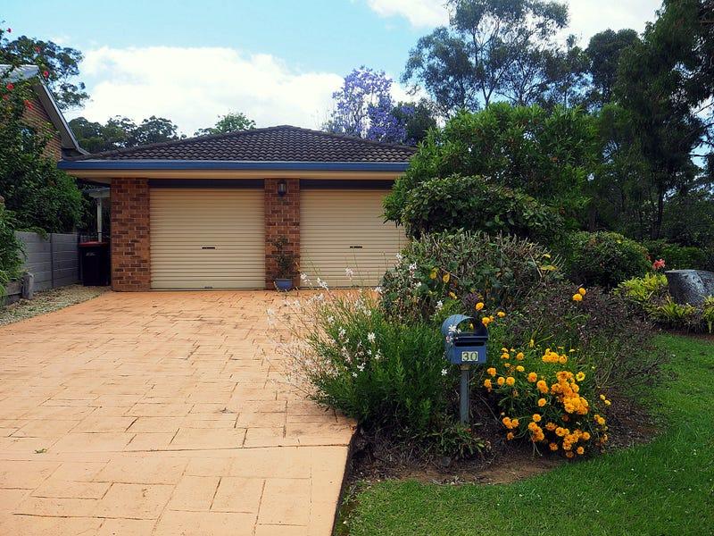 30 Bolwarra Road, Coffs Harbour, NSW 2450