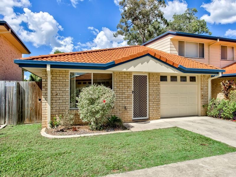 324/2 Nicol Way, Brendale, Qld 4500