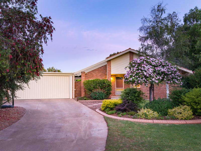 8 Massey Close, Mildura, Vic 3500