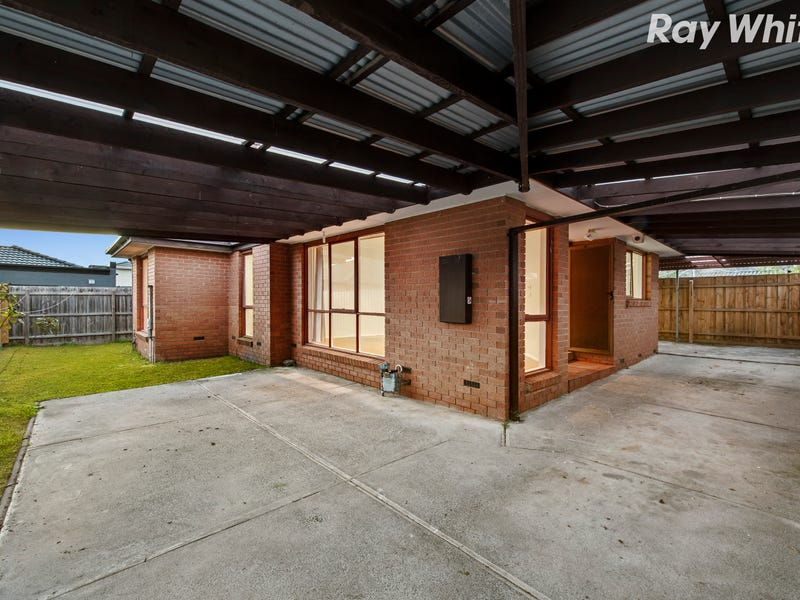 2/29 Baldwin Avenue, Noble Park, Vic 3174