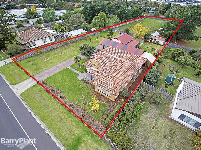 25 Coppards Road, Moolap, Vic 3224
