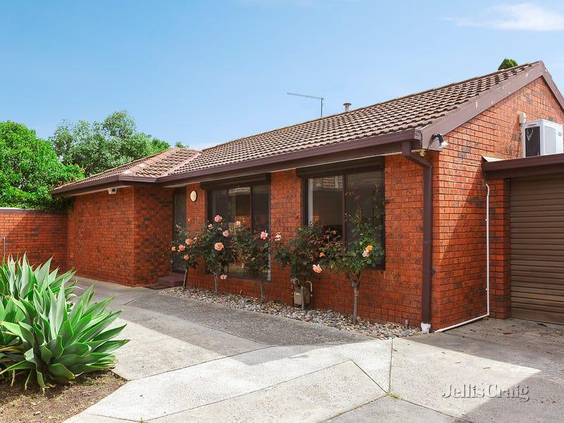 3/124 Flinders Street, Thornbury, Vic 3071