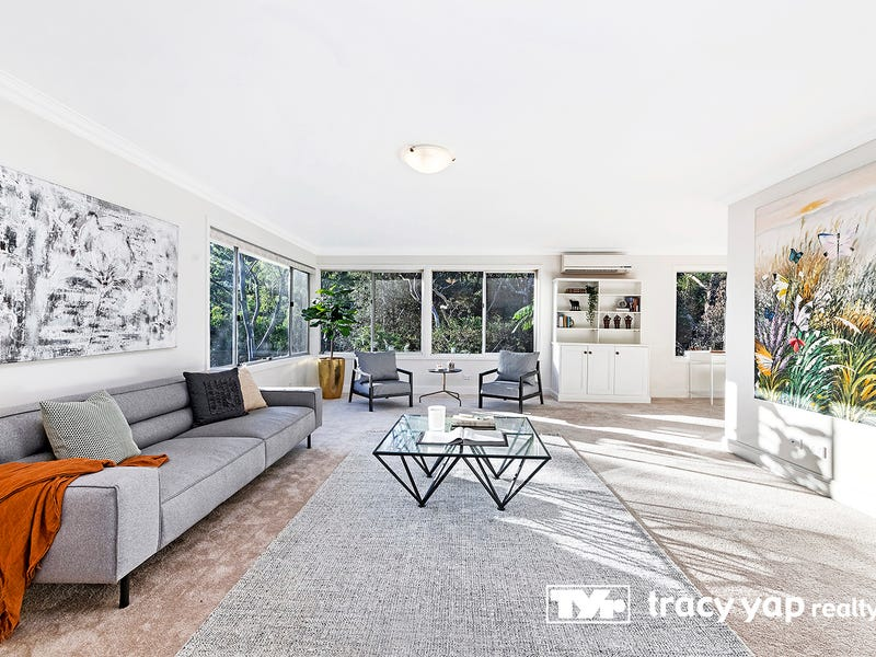 34A Greville Street, Chatswood, NSW 2067