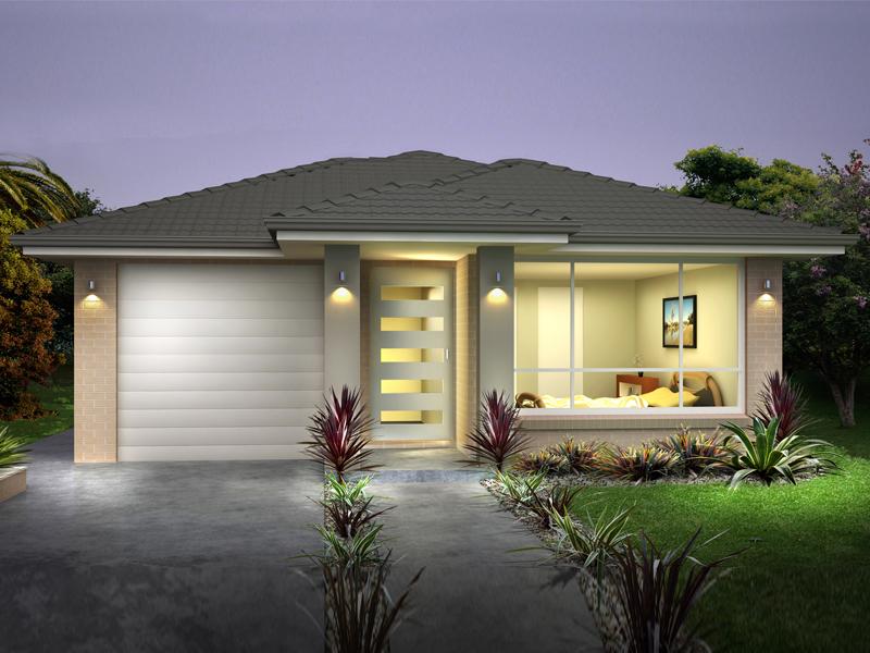 Lot 15 Proposed Road, Edmondson Park, NSW 2174