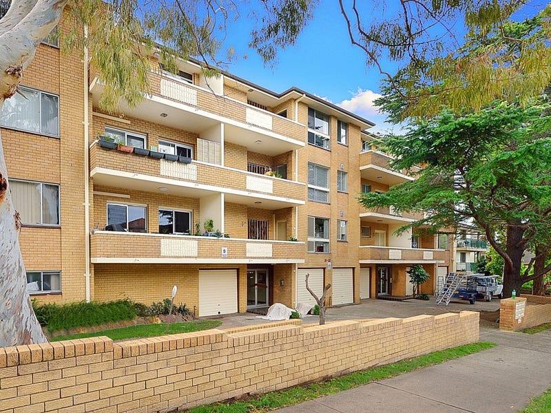 5/31 Eden St, Arncliffe, NSW 2205