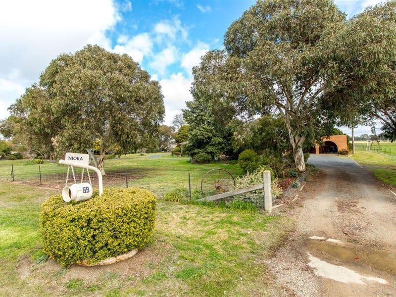 Nioka 69 Rosevale Drive, Wagga Wagga, NSW 2650