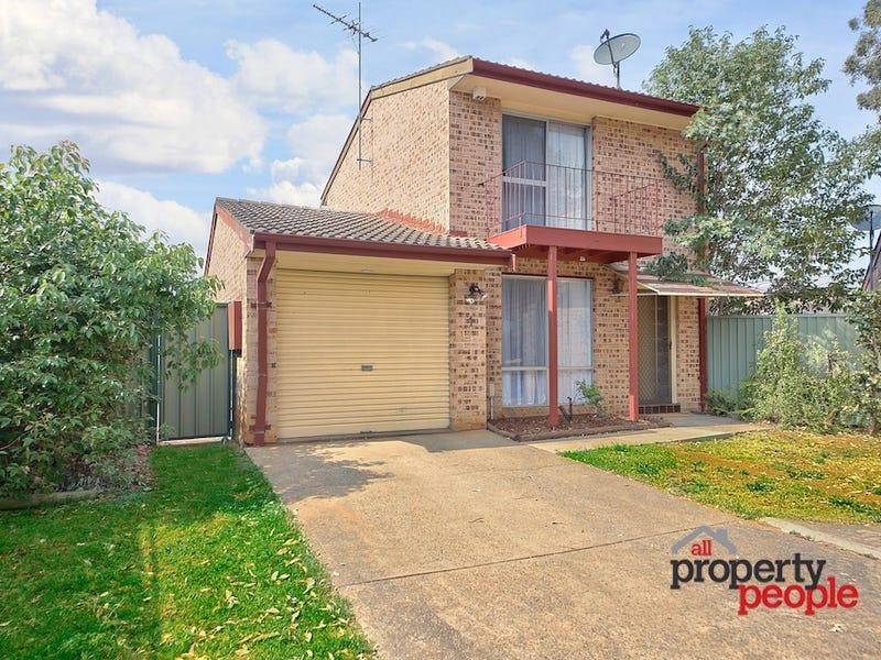 1/11 Koala Avenue, Ingleburn, NSW 2565