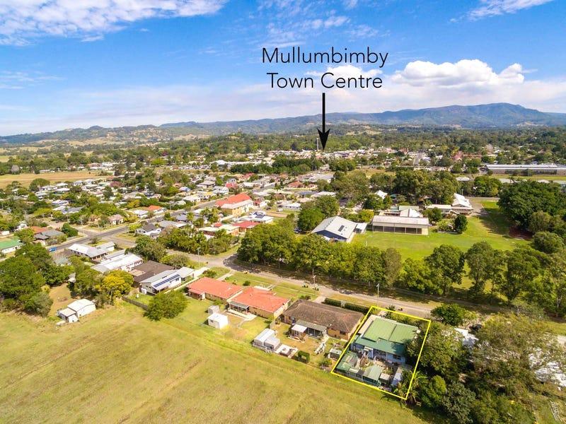 41 Queen Street, Mullumbimby, NSW 2482