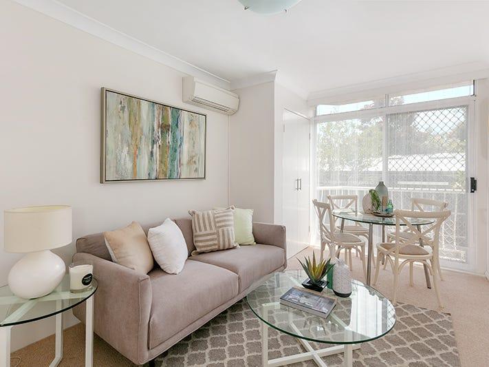 12/140 Carrington Road, Waverley, NSW 2024
