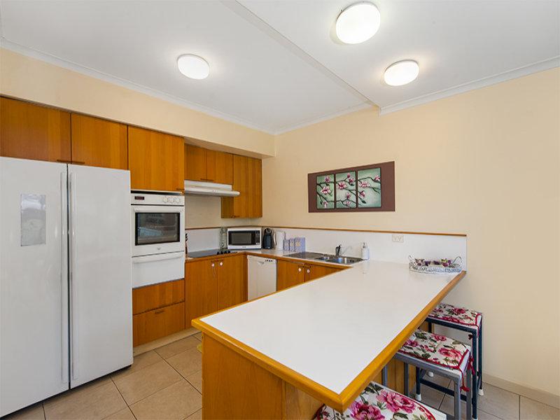 21/39 Soorley Street, Tweed Heads South, NSW 2486