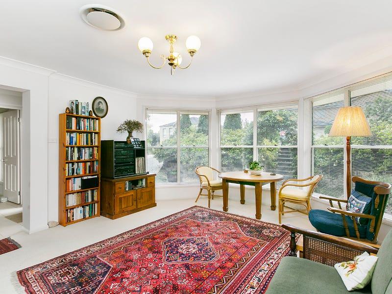 41 Cupania Crescent, Garden Suburb, NSW 2289