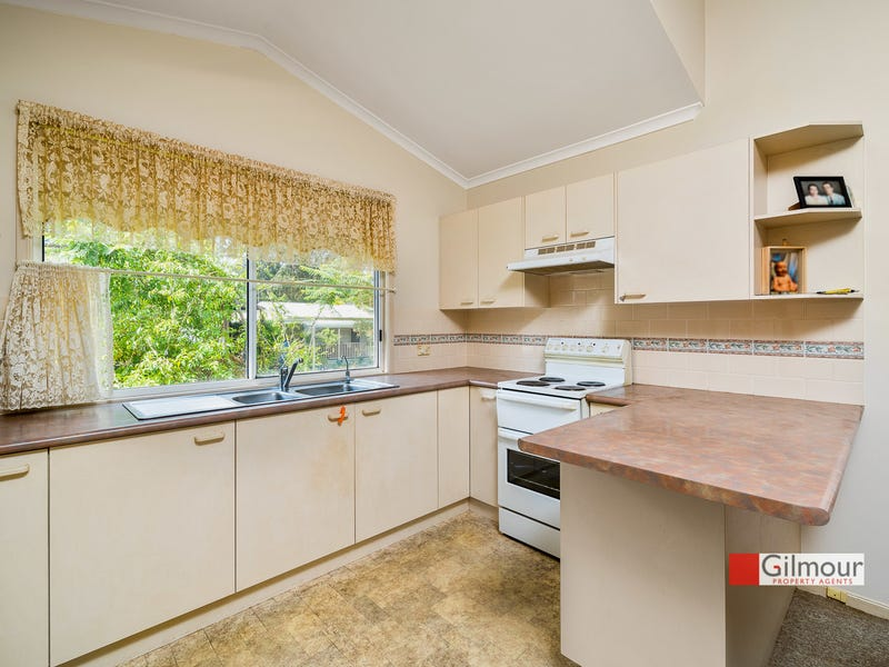 33a/269 New Line Road, Dural, NSW 2158