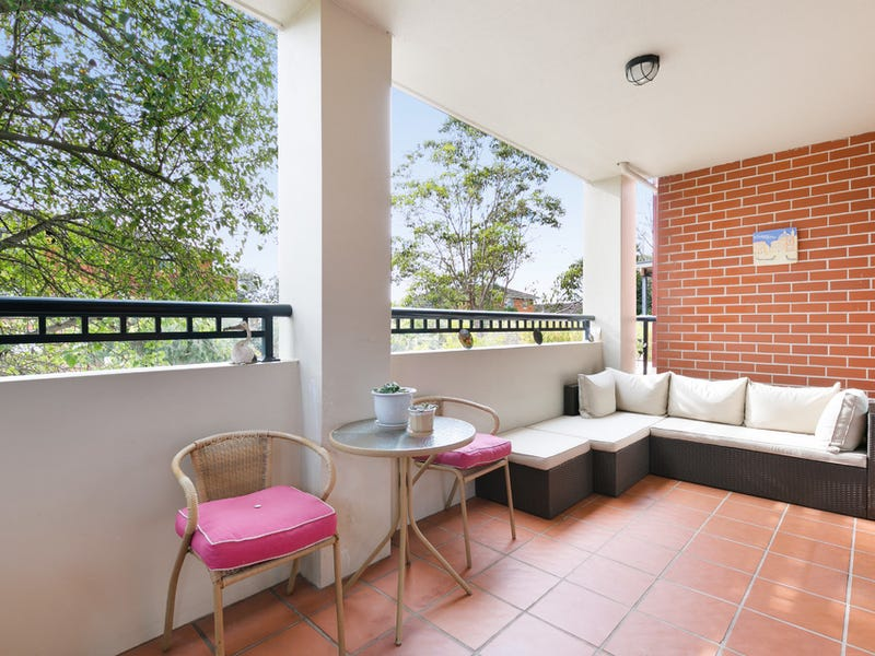 1/53-55 Campbell Parade, Manly Vale, NSW 2093