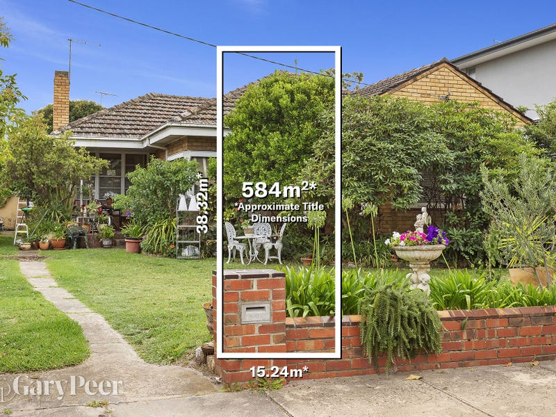 18 Feodore Street, Caulfield South, Vic 3162