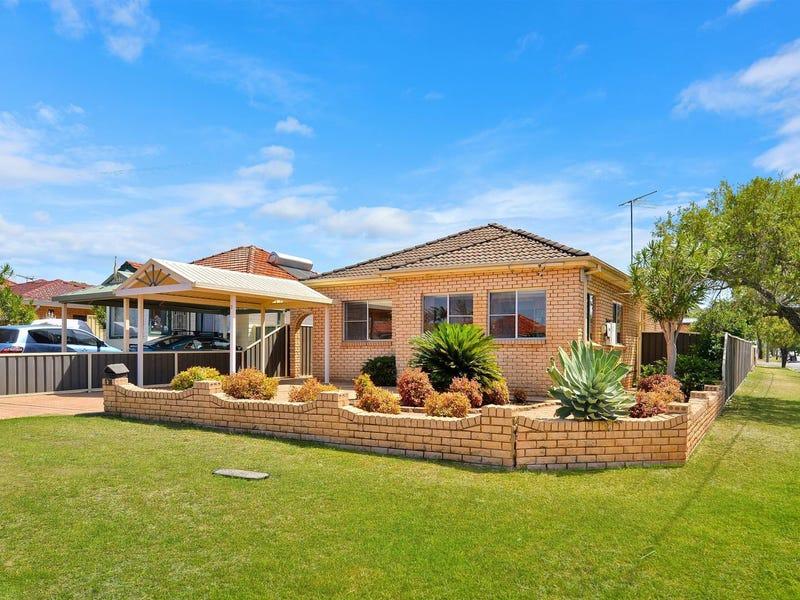 2 Grevillea Road, Chester Hill, NSW 2162