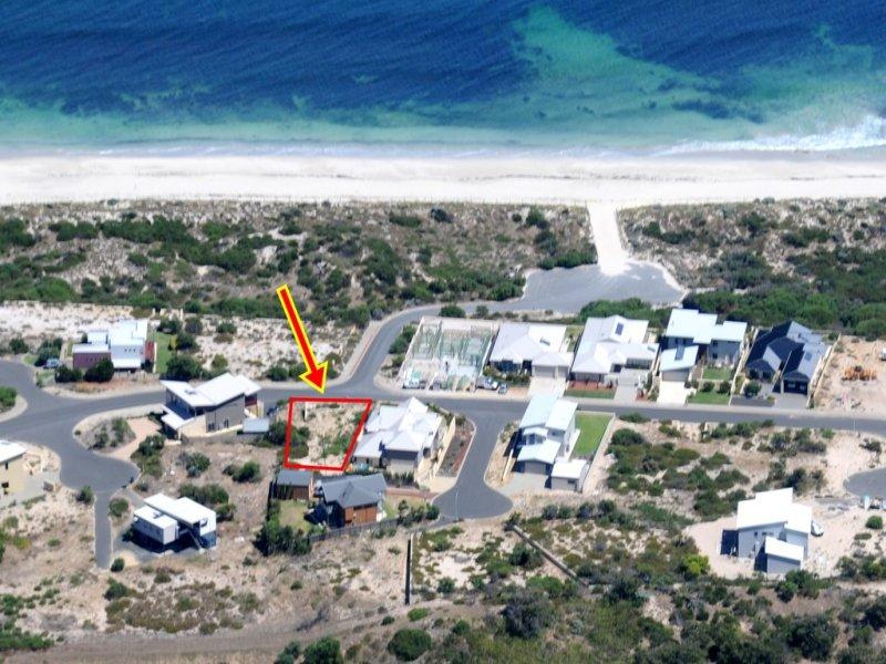 174 Peppermint Grove Tce, Peppermint Grove Beach, WA 6271