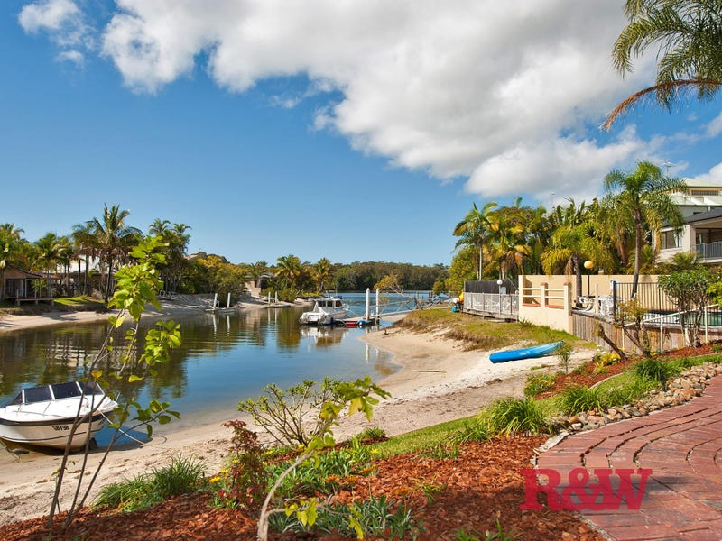 8/89 Noosa Parade, Noosa Heads, Qld 4567
