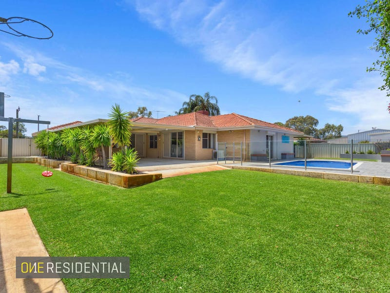 481 Bickley Road, Kenwick, WA 6107