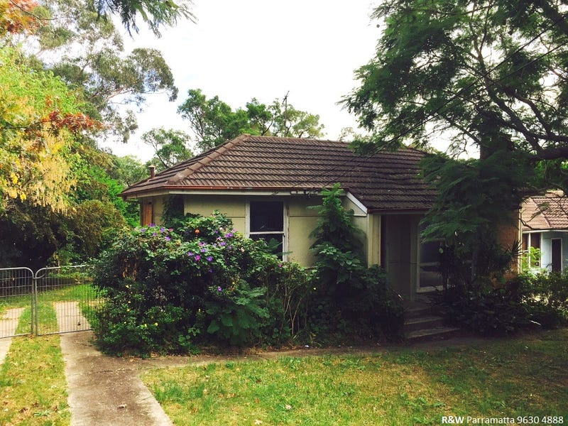 4 Redbank Place, Northmead, NSW 2152