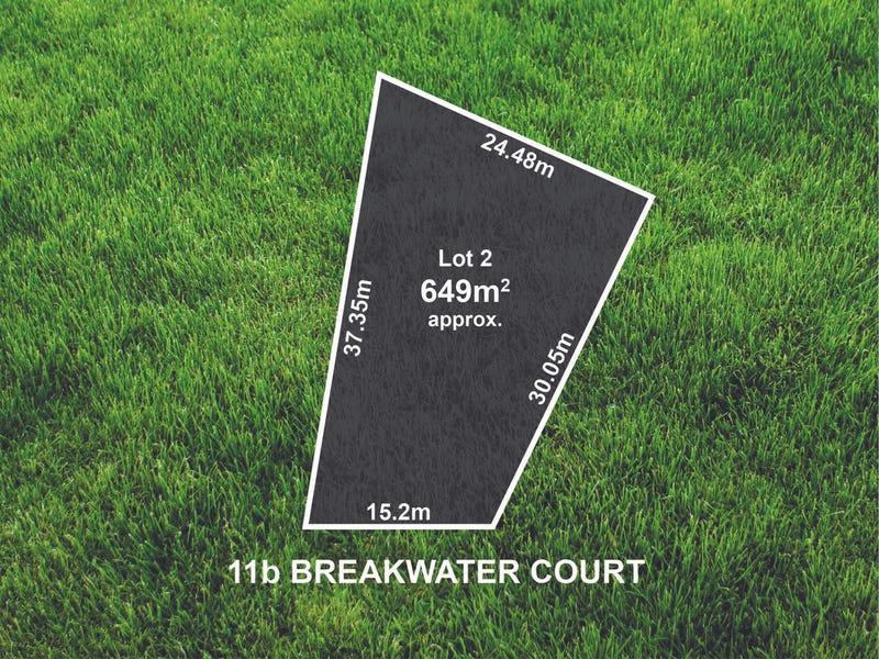 11B Breakwater Court, Gulfview Heights, SA 5096