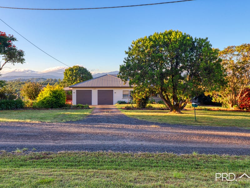 18 Beddoes Road, Modanville, NSW 2480