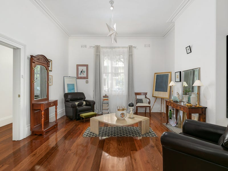83 Kent Street, Millers Point, NSW 2000