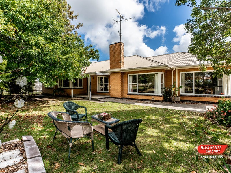 14 Forster Court, Wattle Bank, Vic 3995