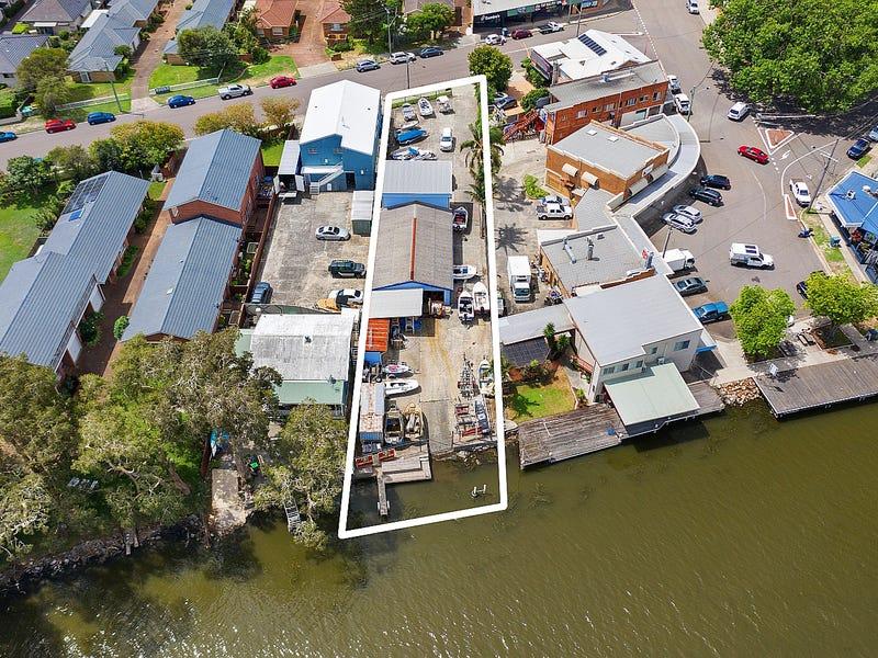 19 Lake  Street, Budgewoi, NSW 2262