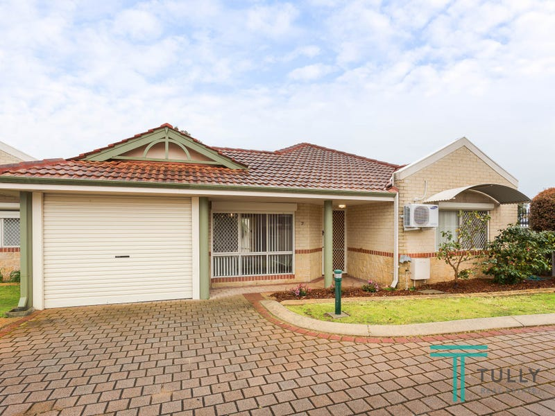 7/2 Argyle Place, Yangebup, WA 6164