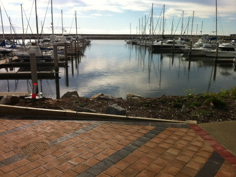 Berth C13 Marina Avenue, Wirrina Cove, SA 5204