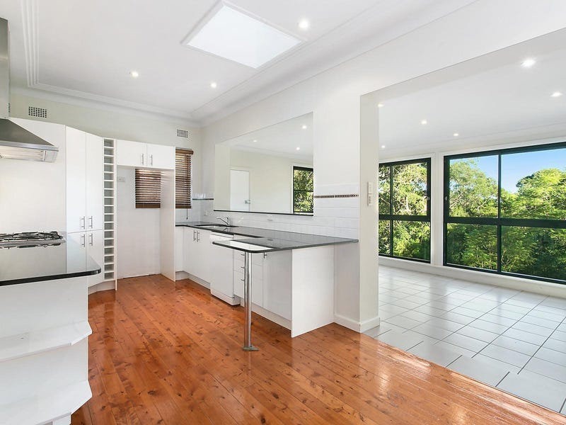 148 Greville Street, Chatswood, NSW 2067
