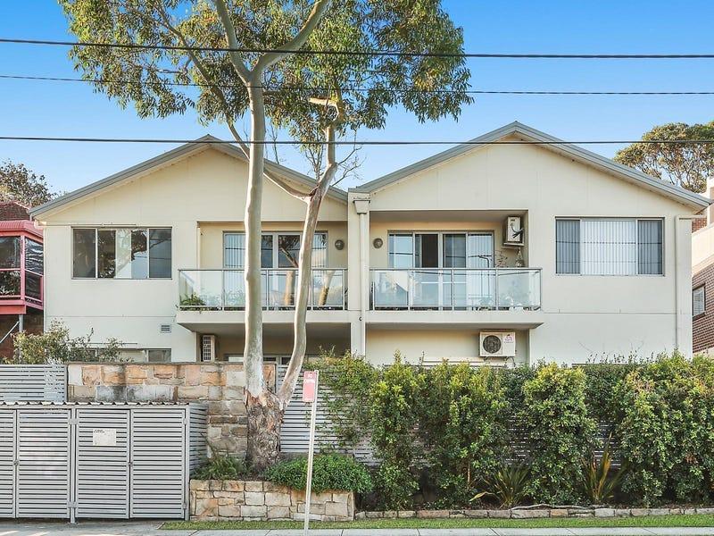 2/50 Kentwell Road, Allambie Heights, NSW 2100