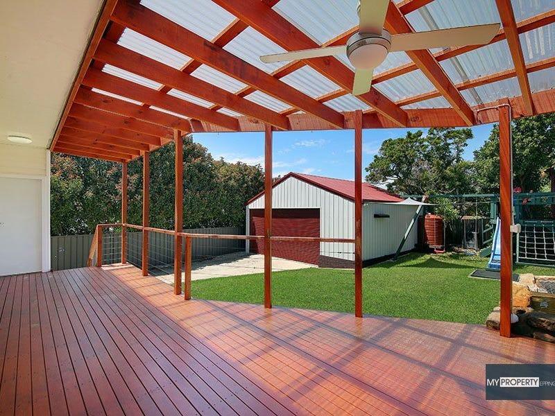 47 Fitzwilliam Road, Old Toongabbie, NSW 2146
