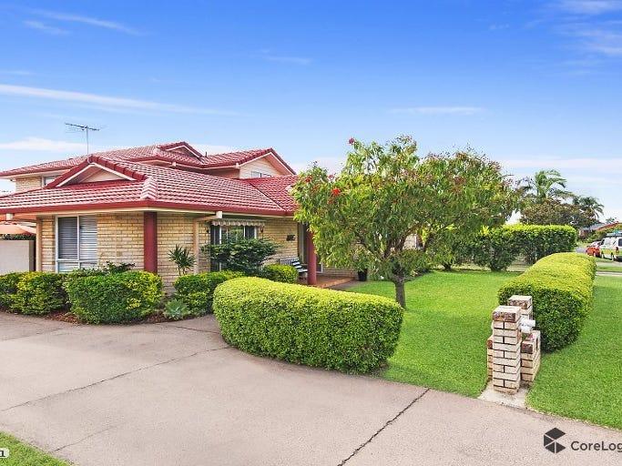 12 Dolphin Drive, West Ballina, NSW 2478