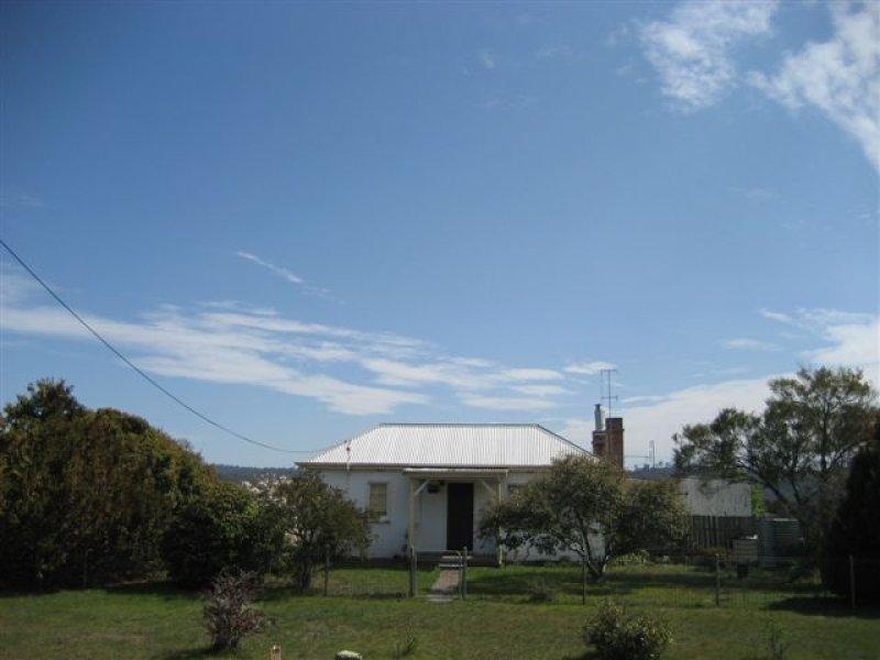 6259 Tasman Highway, Buckland, Tas 7190