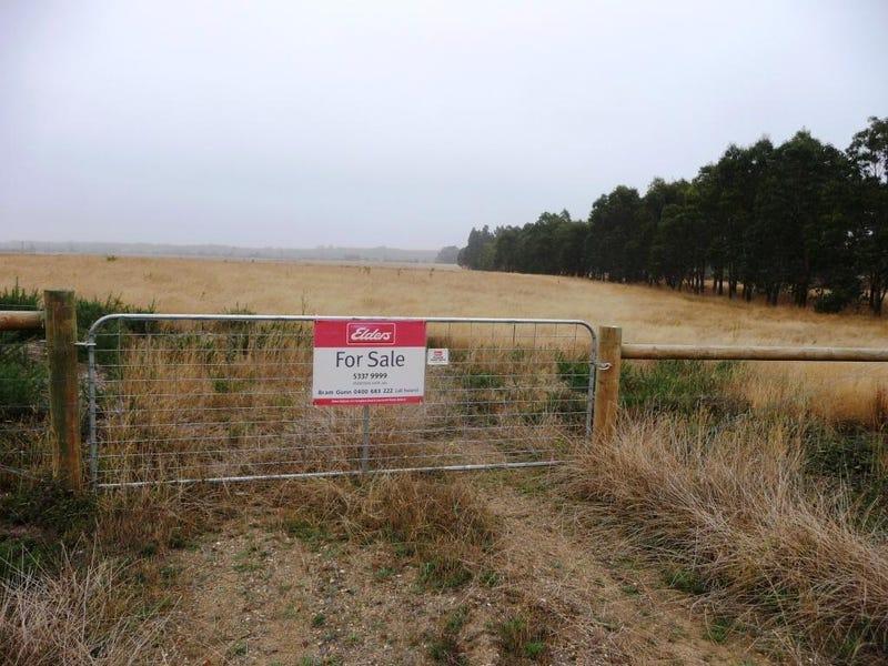 Lot 3 Sebastopol-Smythesdale Road, Ross Creek, Vic 3351