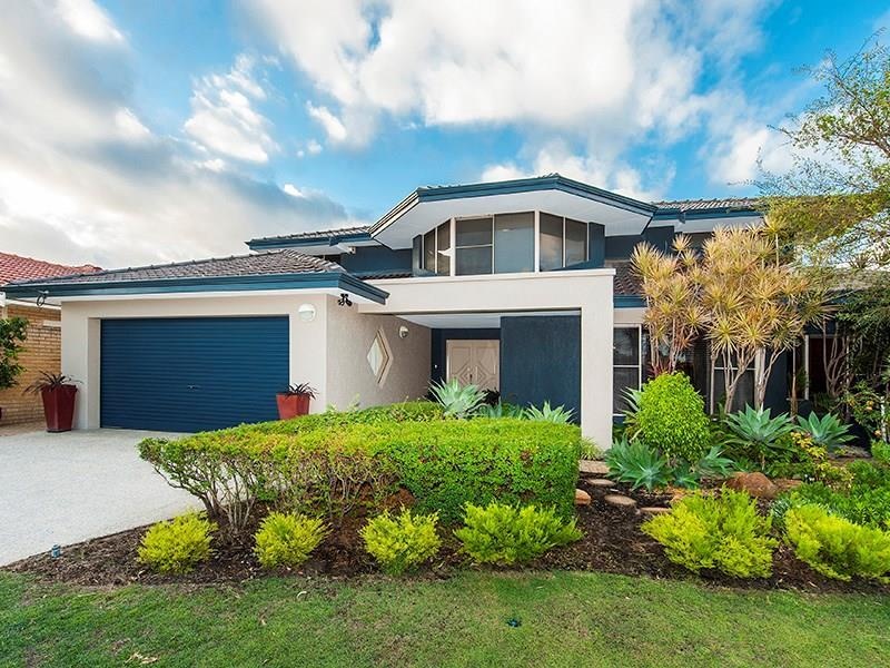 43 GORDON ROAD WEST, Dianella