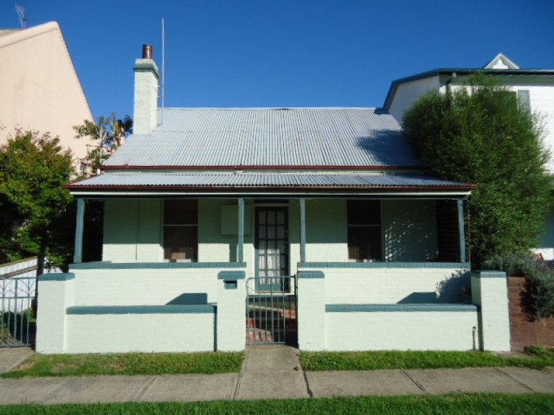 224 Cowper Street, Goulburn, NSW 2580