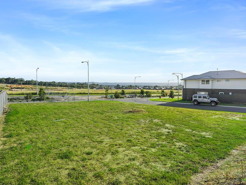 Lot 7124, 117 Easton Avenue, Spring Farm, NSW 2570