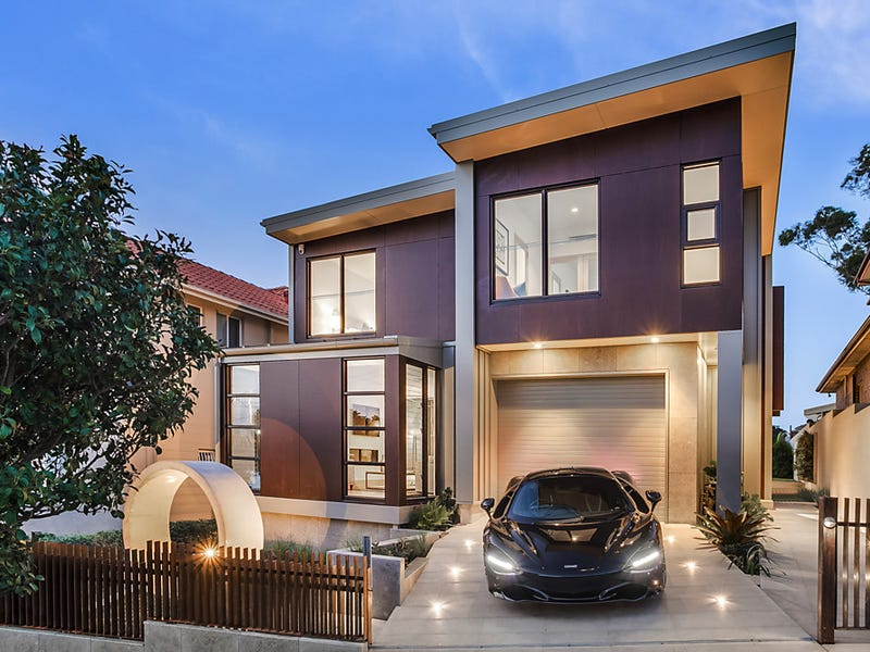 34 Glen Ormond Avenue, Abbotsford, NSW 2046